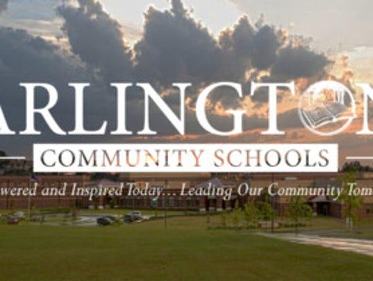 636584462183223112-Arlington-School-logo.jpg