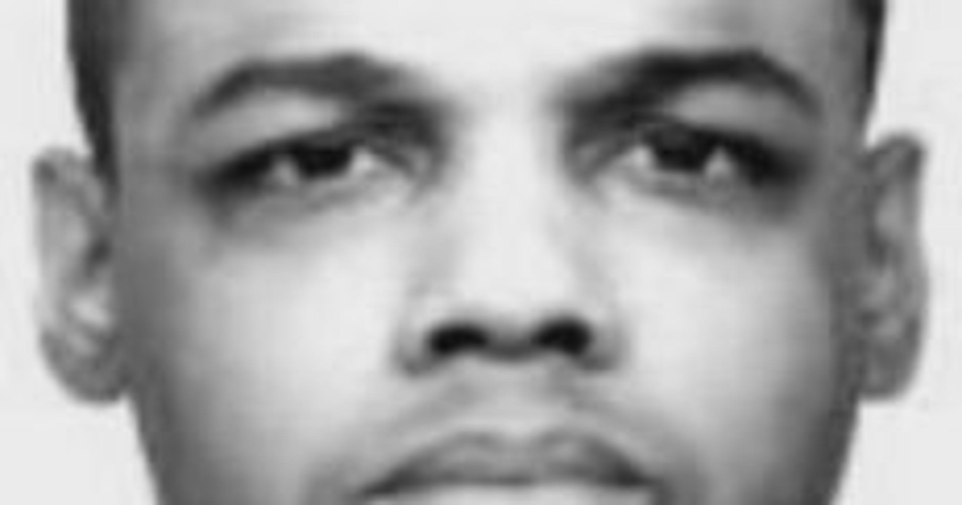 Alabama man on Texas death row wins court review