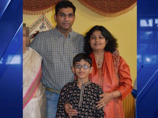 0131-dhawan-family