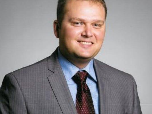 Matt Kindermann