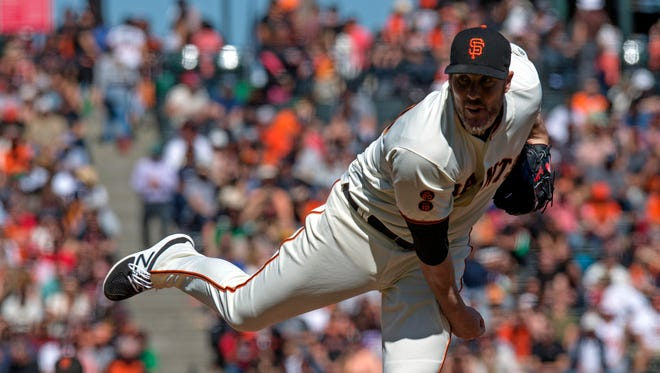 Joe Nathan appeared in just 10 major league games last season for the Chicago Cubs and San Francisco.