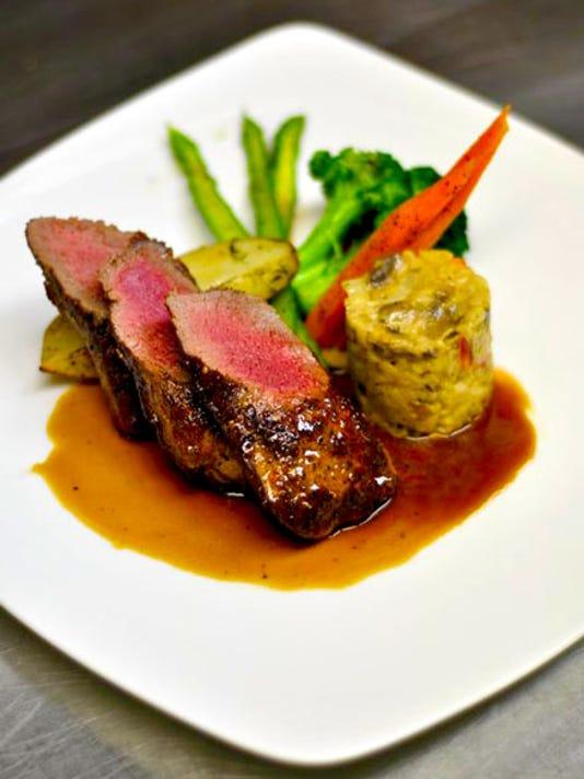 636670909329016575-Apollon-Lamb-at-Apollon-Restaurant-Photo-Cred-Apollon-Restaurant.jpg