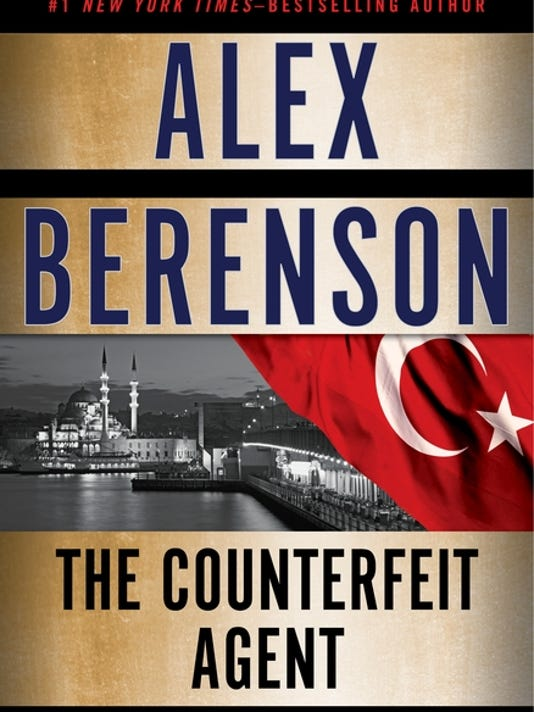 bc-us--bookreview-thecounterfeitagent-ref.jpg