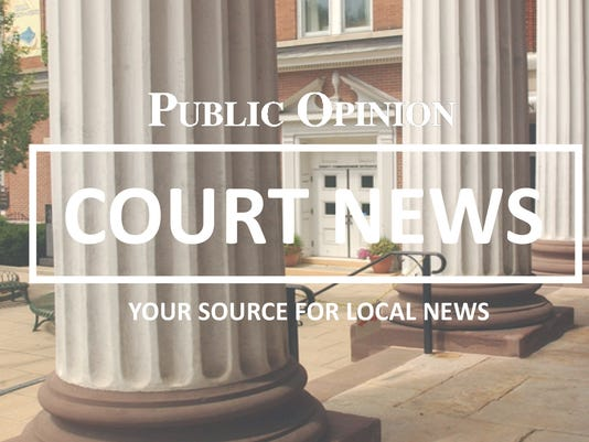 CPO-Court-Social.jpg