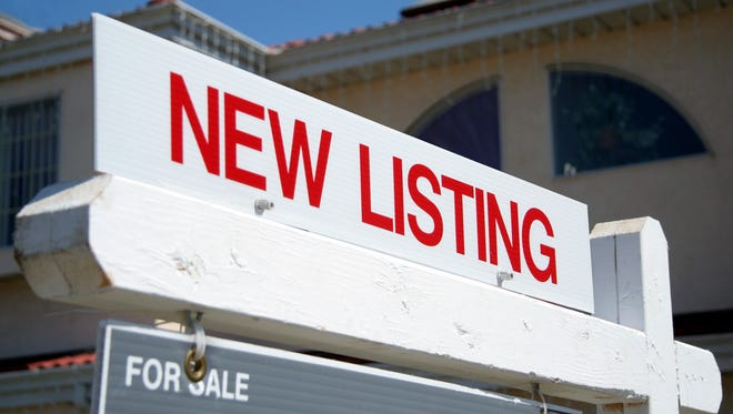 If you want to sell your home for the best price, don't offer it behind the scenes as a pocket listing. Instead, you want your Realtor to shout from the rooftops that it's for sale so that it gets in front of as many buyers as possible.
