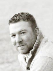 Ryan Londo, Village of Forestville trustee challenger