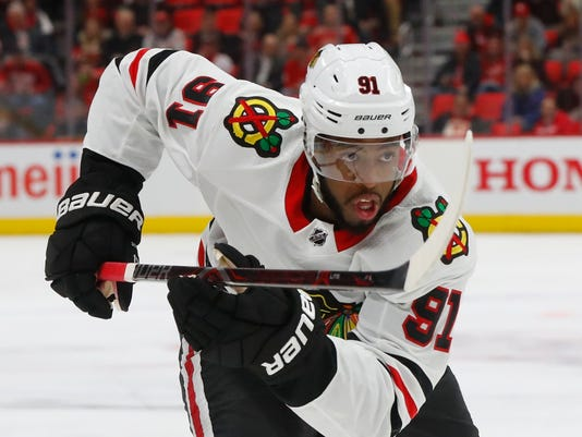 Blue_Jackets_Duclair_Hockey_10564.jpg