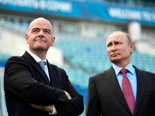 APTOPIX_Russia_Soccer_WCup_Putin_07295.jpg