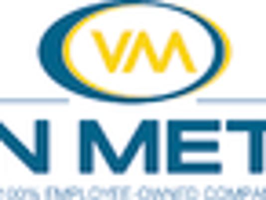 636409904357081871-van-meter-inc-profile.png
