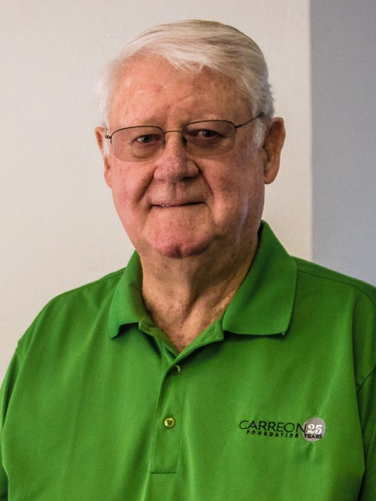 Ricardo Loretta