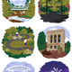 "Greenville ""stickers"" now available on iPhone"