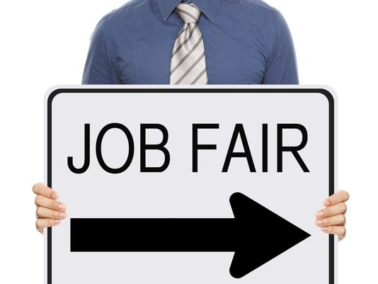 CLR-presto-job_fair