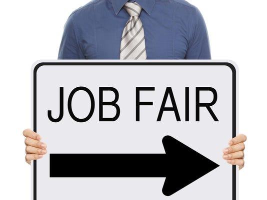 CLR-presto-job_fair