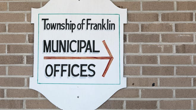 Franklin Township Municipal Building