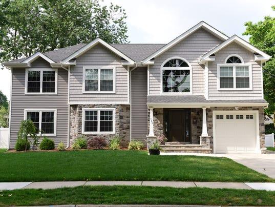 Recent Home Sales