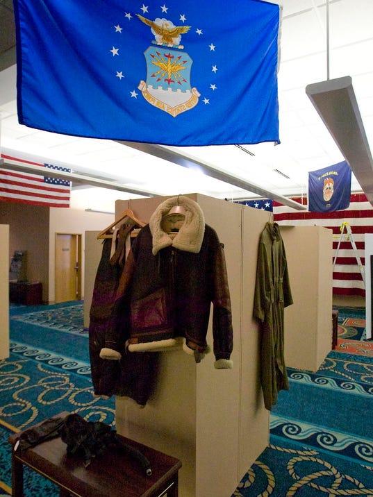 she n Military museum_04.jpg