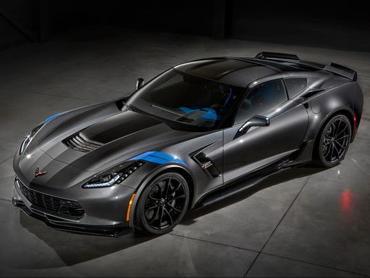 636181810549230040-2017-Chevrolet-Corvette-Grand-Sport-coupe.jpg