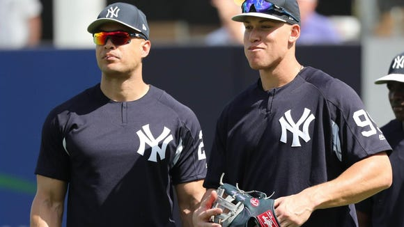 ESPN Sport Science study strongly suggests MLB baseballs are juiced