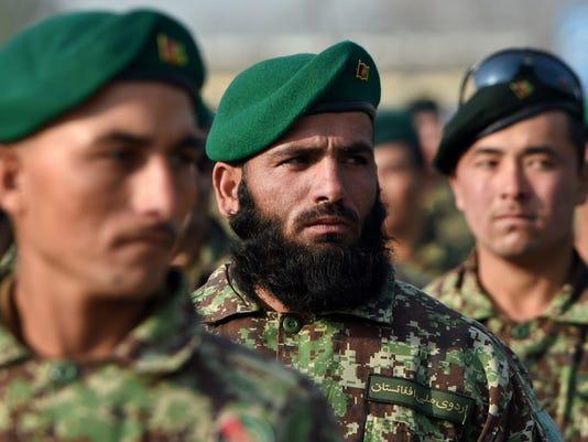 afghan handover andrew hammond