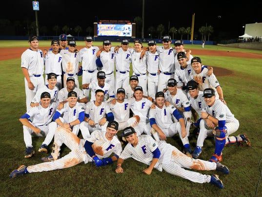 636643882234833910-NCAA-Auburn-Florida-Baseball.jpg