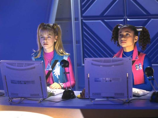636400524055854359-Zenon-Girl-of-the-21st-Century.jpg