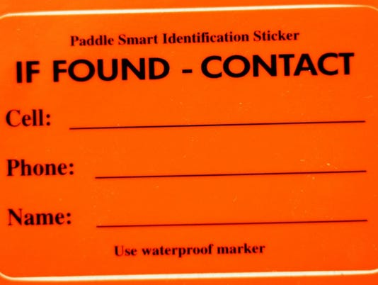636675896141011079-coast-guard-label.jpg