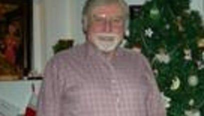 Edward Harry Brooks, 81
