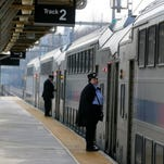Commuters frustrated by NJ Transit fare hike
