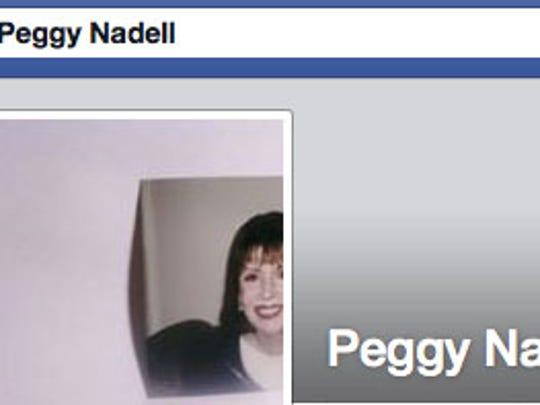 -Peggy Nadell.jpg_20140126.jpg