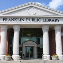 Franklin Library hosting Disney trivia fundraiser April 8