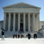What the Supreme Court's redistricting ruling means for Arizona