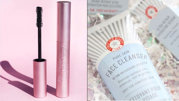 Ulta's 21 Days of Beauty sale runs from March 18 through