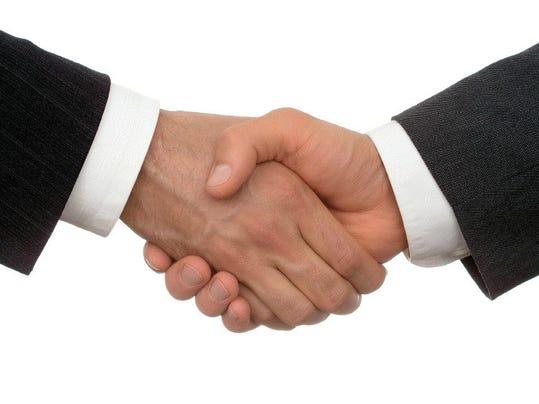-NASBrd_08-28-2013_Tennessean_1_B001~~2013~08~27~IMG_handshake.jpg_1_1_4M50E.jpg
