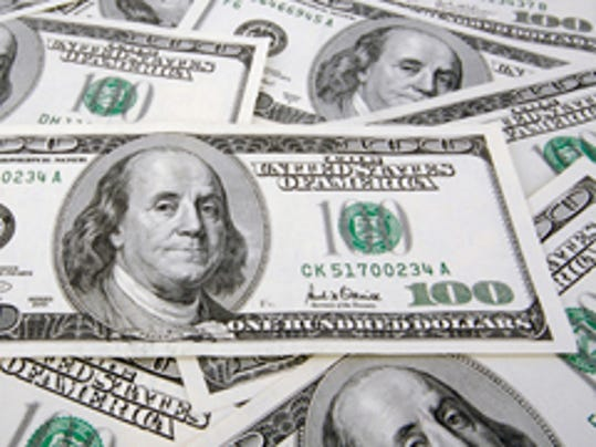 generic money.jpg