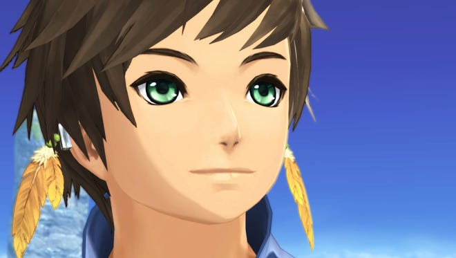 Tales of Zestiria Game Review