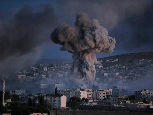 Turkey Syria_Sche (1).jpg