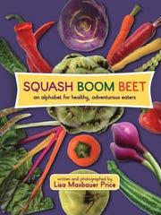 SBB book cover