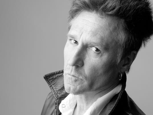 636643068199910446-John-Waite-Photo.jpeg