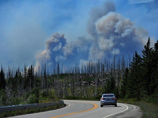 -07222015_reynolds creek fire-a.jpg_20150722.jpg