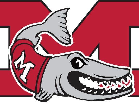 M-Fish NCAA