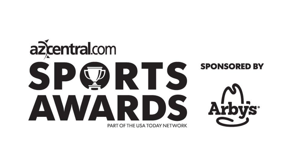 The 2016-17 azcentral.com Sports Awards, presented