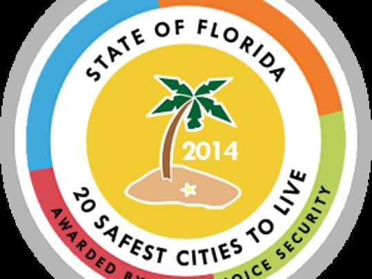 safest-places-to-live-florida-badge