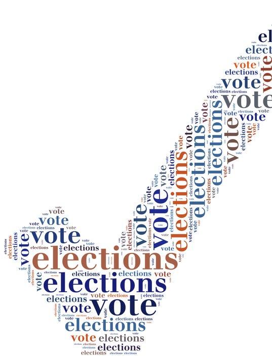 story vote democrats arts humanities