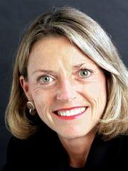 Jennifer EdwardsSupervisor Of Elections