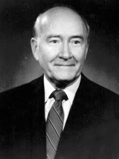 John Constant 100th Birthday