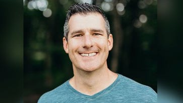 Andy Savage resigns from Highpoint Church following investigation