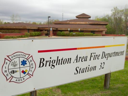 Brighton-fire-sign.jpg