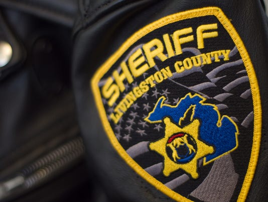 Livingston county Sheriff-badge.jpg