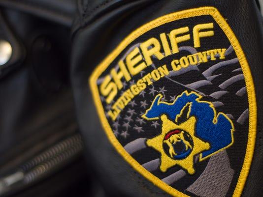 Livingston county Sheriff-badge.jpg