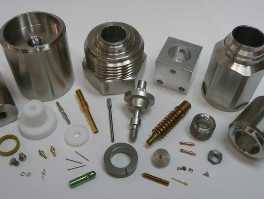 Custom-swiss-screw-machined-and-turned-parts.jpg